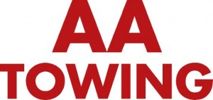 AA towing