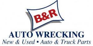 B & R wrecking