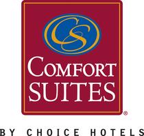 ComfortSuites_Logo