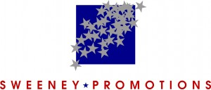 Sweeney Promotions Logo 08