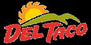 Logo_of_Del_Taco