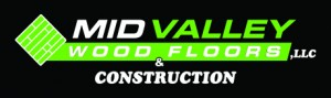 MidvalleyWoodfloors