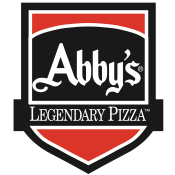 abbys-logo