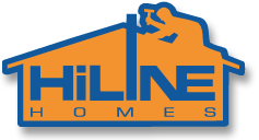 hiline-logo