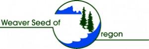 weaverseed_logo