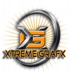 xtremeGraphics